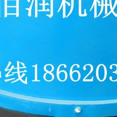 S114碾子混砂机 多功能高效碾盘混砂机混合机