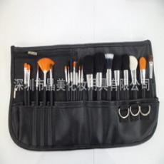 深圳厂家直销化妆师专用工具 20支化妆套刷 美妆工具