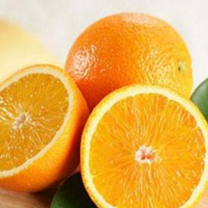 供应江西赣南脐橙,可预售