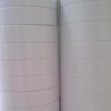 马达绝缘材料胶带 PET麦拉胶带 玛拉胶带