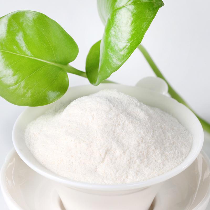 优质 食用魔芋粉 乳化增稠剂 魔芋胶食品级 魔芋特级精粉