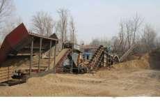 石料打碎机石料机械石料生产线石料生产设备