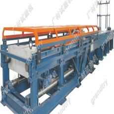 广材试验机供应电线卧式拉力试验机