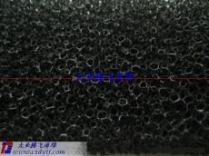 聚丙碳纤维绵