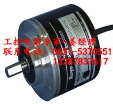 新疆地区光洋编码器TRD-GK400-RZ