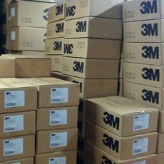 徐州金士特销售美国3M冷缩电缆接头5624PST-G1-CN型号全价格公道