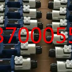 力士乐柱塞泵A4VSO71DR/10X-PPB13N00总代理