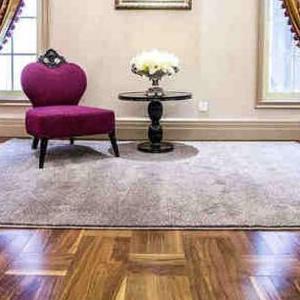 现代简约家用客厅茶几沙发毯