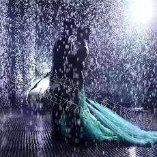 雨屋出租、人气雨屋出租、雨屋租赁/雨屋安装
