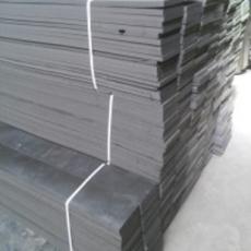 供应嵌缝填缝闭孔泡沫板