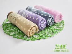 竹莱纺中国竹纤维注明品牌,贴牌加工专卖店加盟认准湖南竹莱纺