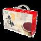 正美包装 定制包装箱  农副产品纸箱 快递淘宝纸箱