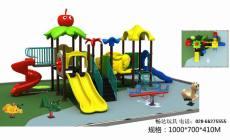 儿童滑梯厂家直销,成都儿童组合滑梯报价,四川小区儿童区域大型滑梯,房地产户外组合滑梯