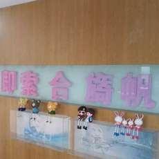 化妆品OEM 上海面膜加工厂 专业化妆品加工厂