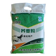 大漠粮康 荞麦粉