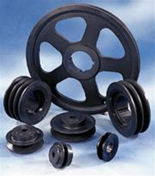 厂家规格型号全|恒旺,永年SPC型皮带轮,SPC型皮带轮