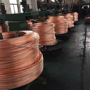 供应C12200磷脱氧铜板10mm价格实惠