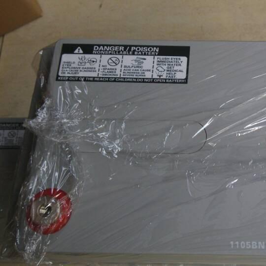 非凡蓄电池12SP72报价-直销