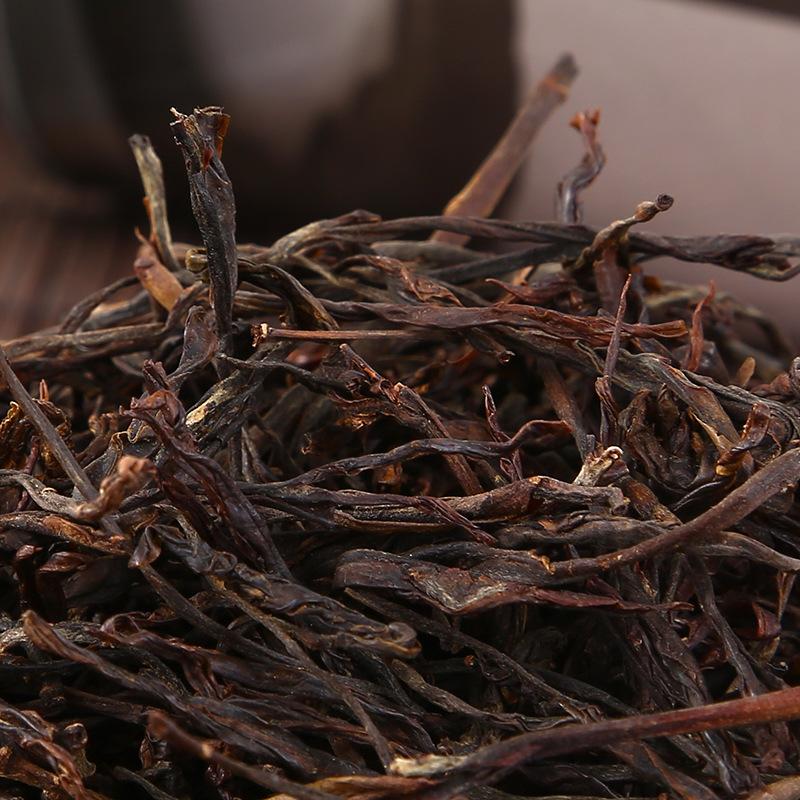 正品狗耳山茶 精选优质石板茶 传统工艺制作 大建藤茶厂家直销