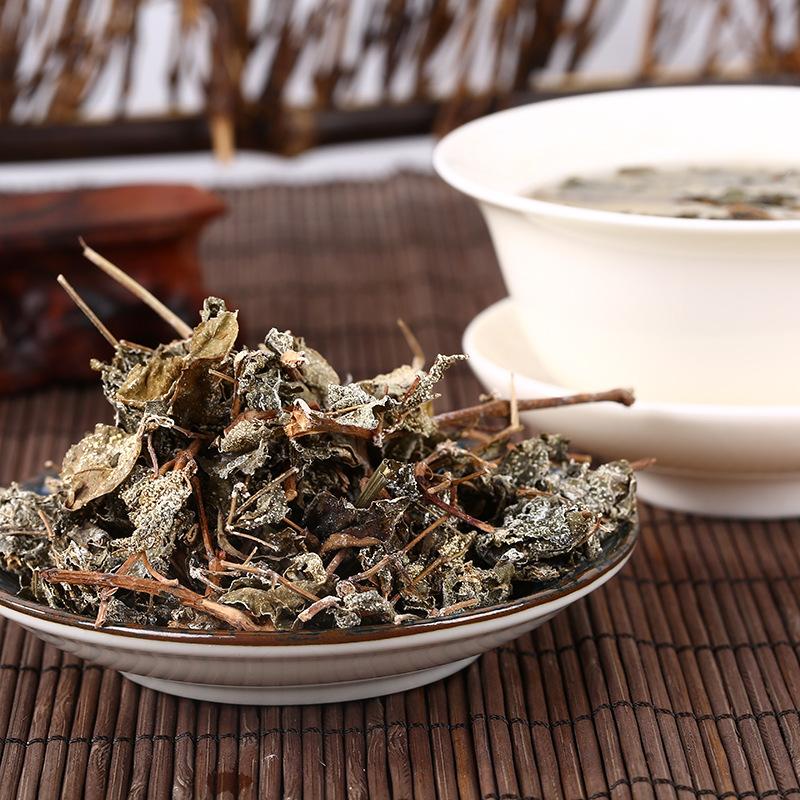 供应 长寿茶养生藤茶