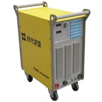 交直流方波焊机WSE-315(PNE31-315ADP)