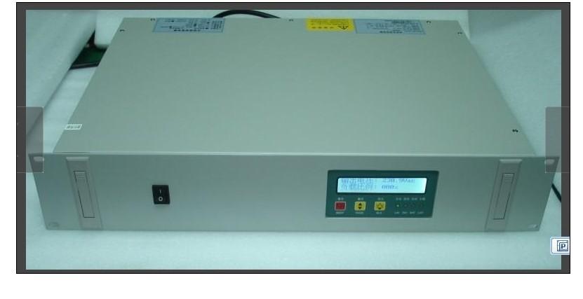 AC220V/DC48V50A高频开关电源整流模块 直流稳压电源