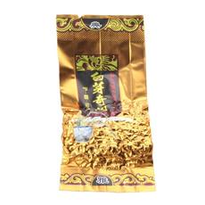 平和特产白芽奇兰足火清香茶叶