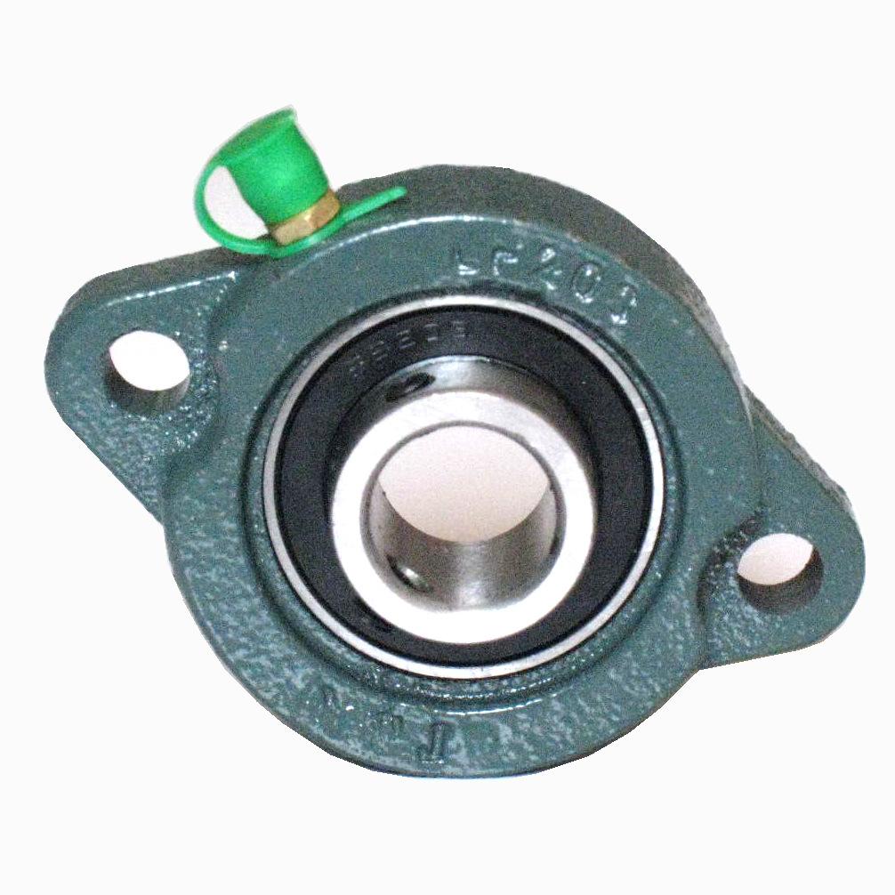 SBLF204带座外球面轴承|TSR内径25外径52厚度34|价格|参数查询