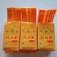 自产自销小米 山西小米1KG小包装 产地直销