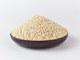 沙臻有机杂粮高粱米