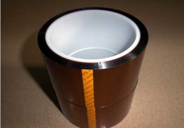防静电高温胶带 防静电高温胶带的应用
