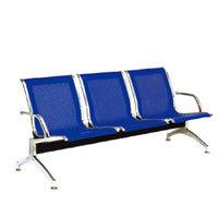 云南等候椅厂家昆明等候椅云南玻璃钢排椅
