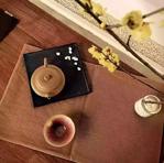 雅·集|红茶茶艺交流