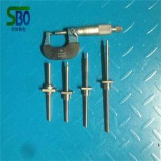 滚珠丝杆、来图加工 来样测绘、微型滚珠丝杆价格