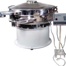 厂家直销如昂直径800的超声波振动筛