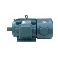 南洋 TYPCX型号 变频调速永磁同步电机