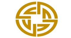 中国钢球交易网