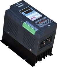 可控硅ST6-4-4-030P