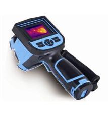 RNO IR384红外线热像仪 热成像仪 红外测温仪 工业测温 科研热像仪