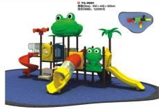 幼儿园玩具价格款式,成都幼儿园大型玩具,四川幼儿园户外组合滑梯,室内外滑滑梯