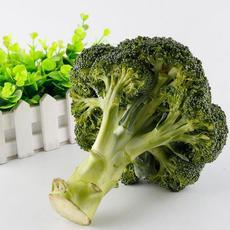 供应 营养健康有机花菜