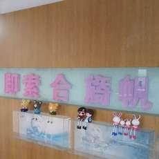 上海化妆品加工厂 面膜加工厂 面膜生产厂家