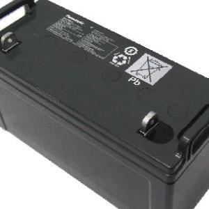 销售松下12V120AH蓄电池 汤浅 理士 冠军 APC 山特免维护蓄电池销售专卖