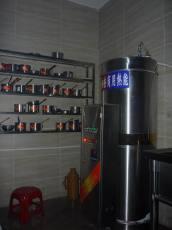 大型电热水器,电热水器,大容量热水器、大型热水器