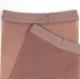 供应梦娜正品包芯丝露趾鱼嘴单加裆连裤袜12双包装