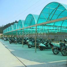 河北省活动板房 特价活动板房 晋州市环保活动房