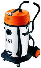 酒店专用PD-629/640吸尘吸水机,进口机型