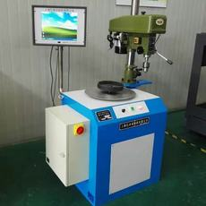 可加工定制 机床主轴动平衡机 专业平衡机供应商