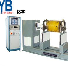 大型电机转子平衡机批发价格  动平衡机规格型号