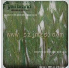 香港夹植物亚克力板价格
